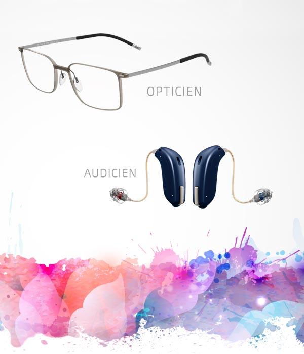 0decf20205c Garant Opticien Audicien in Apeldoorn: voor Brillen & Contactlenzen